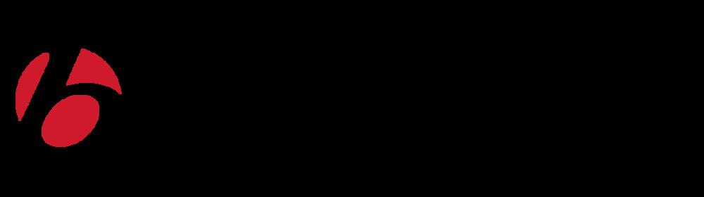 BONTRAGER