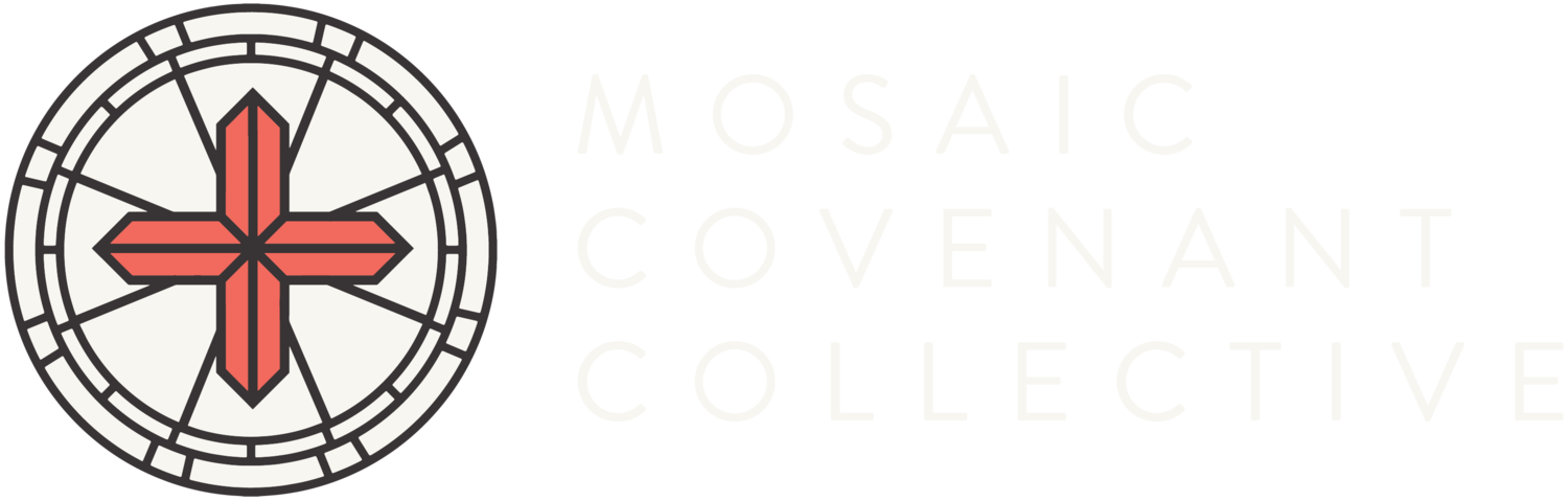 New York Covenant Collective