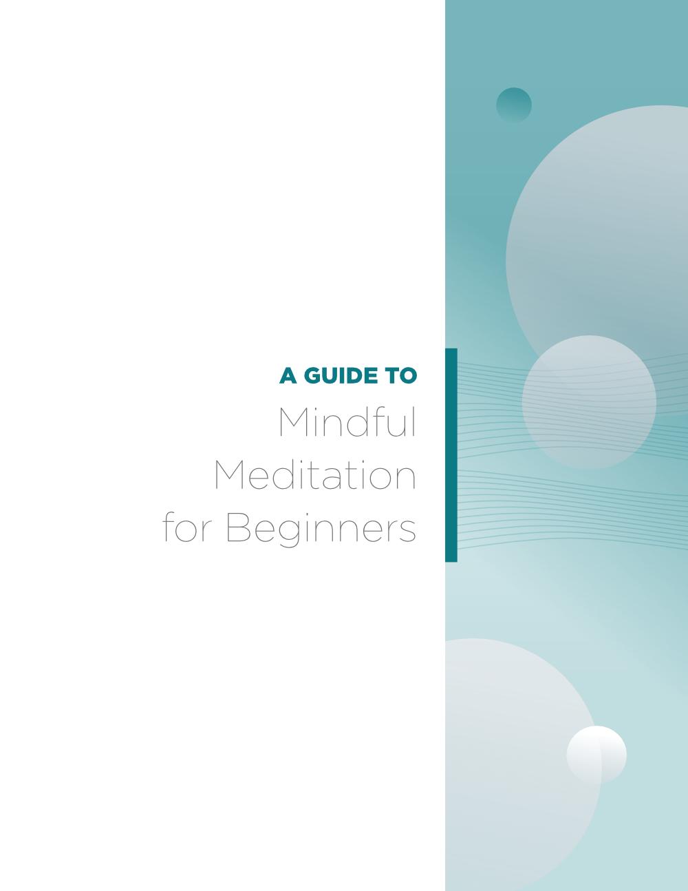 vim-meditation.png