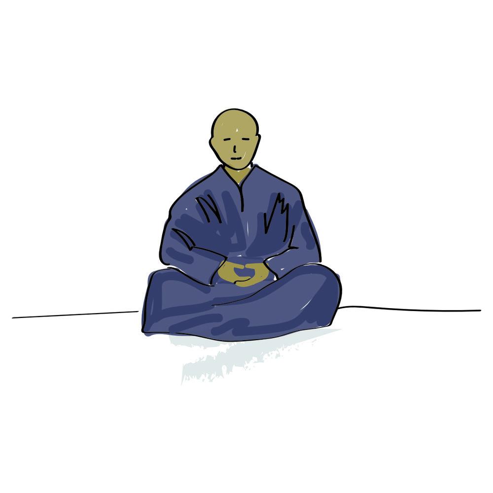 illustration01.jpg