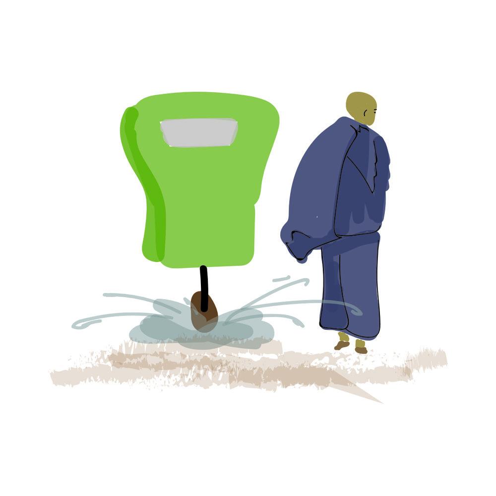 illustration05.jpg