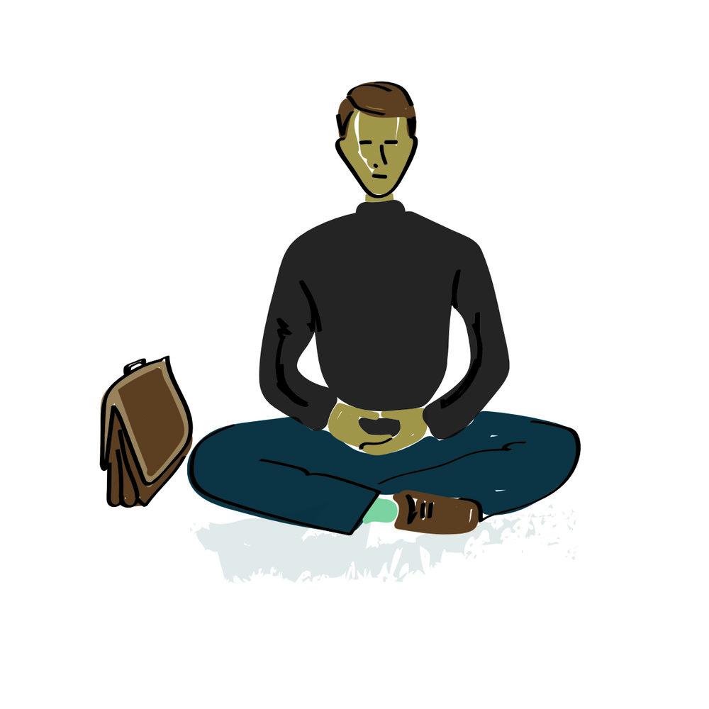 illustration07.jpg