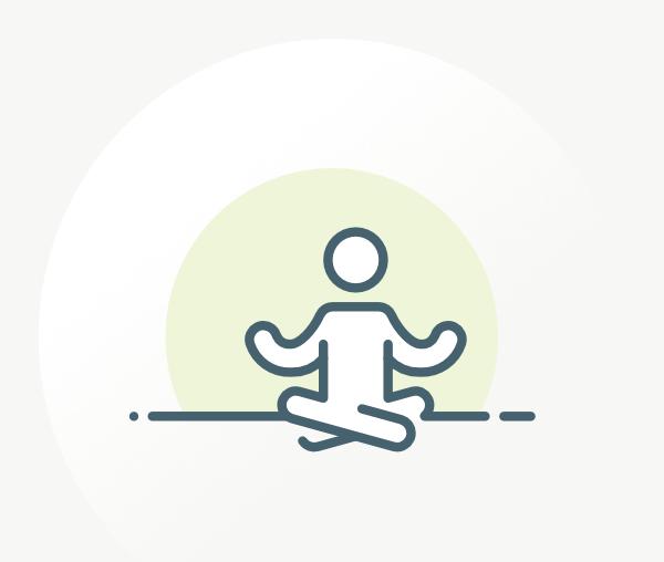 icon-meditation.png