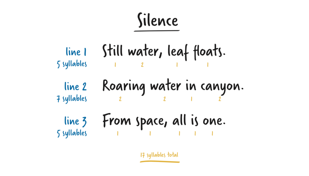 silence.png
