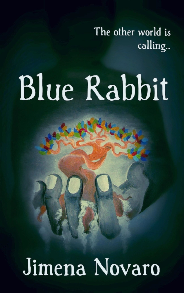 Blue Rabbit final cover.jpg