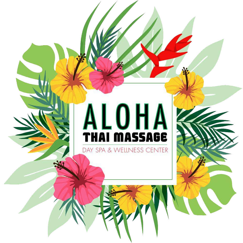 Aloha Thai Massage