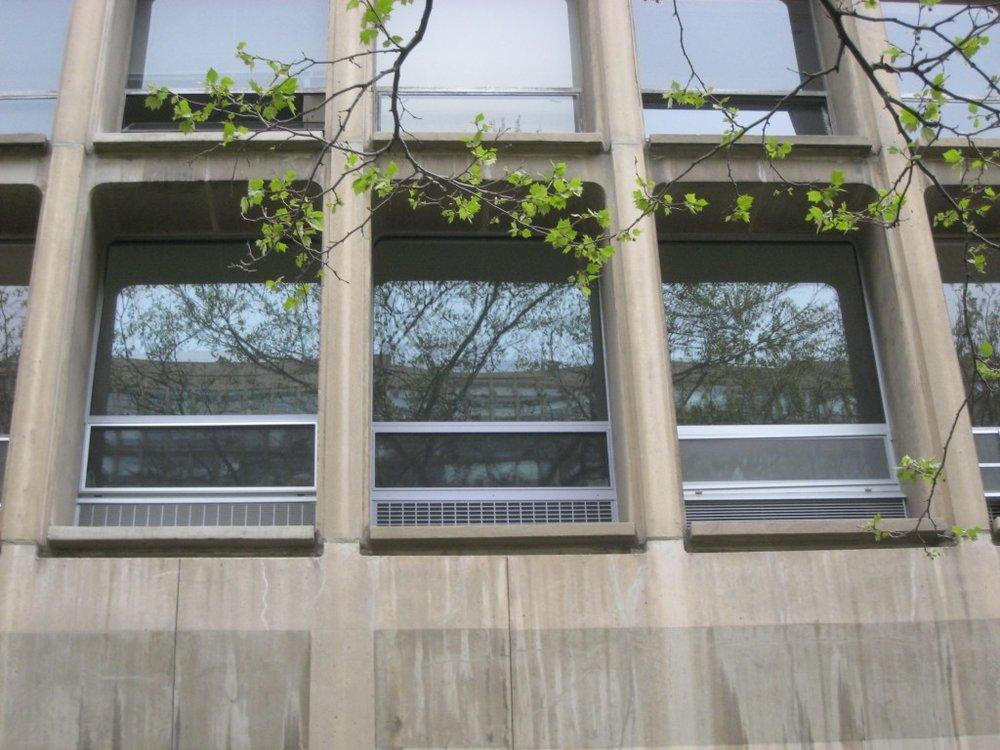 3-FACADE-DET-SHOWING-THREE-WINDOW-WALL-MOCKUPS-1024x768.jpg