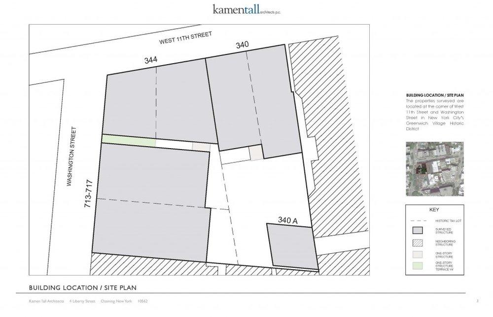 5-DETAIL-OF-NEW-WINDOW-AT-HOPPER-768x1024.jpg
