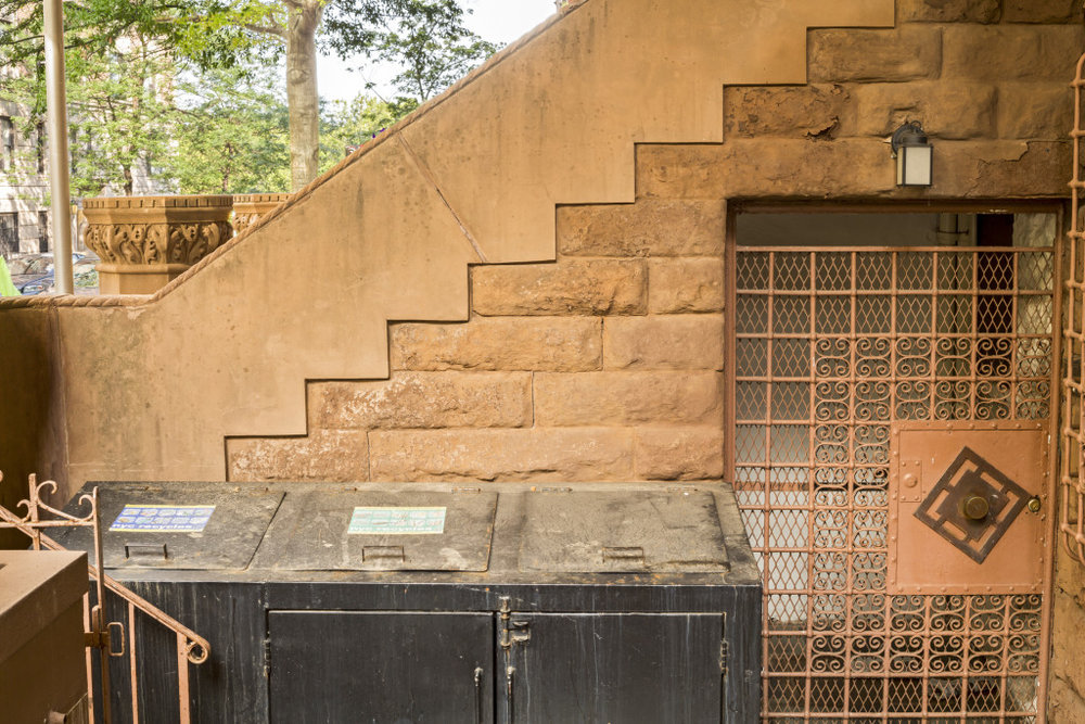 323-W.-76th-Stair-Side-Combined-1024x683.jpg
