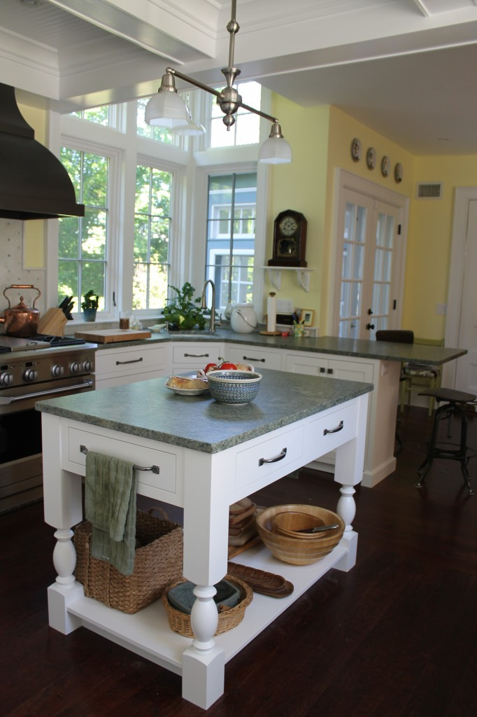 3-KitchenAddition-682x1024.jpg