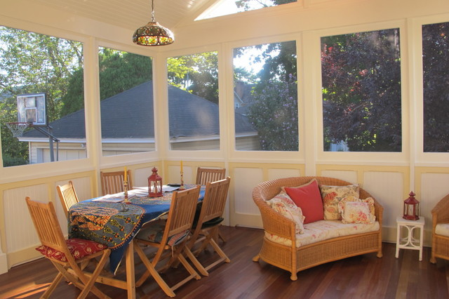 4-Screened-Porch.jpg