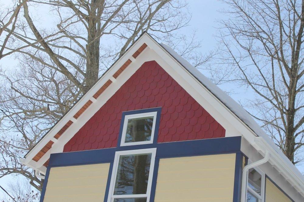 3-CampWoodsHouse-1024x682.jpg