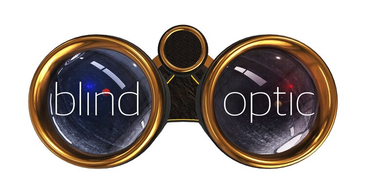 blind optic