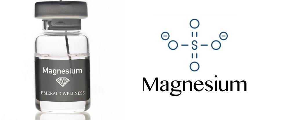 magnesium web.jpg