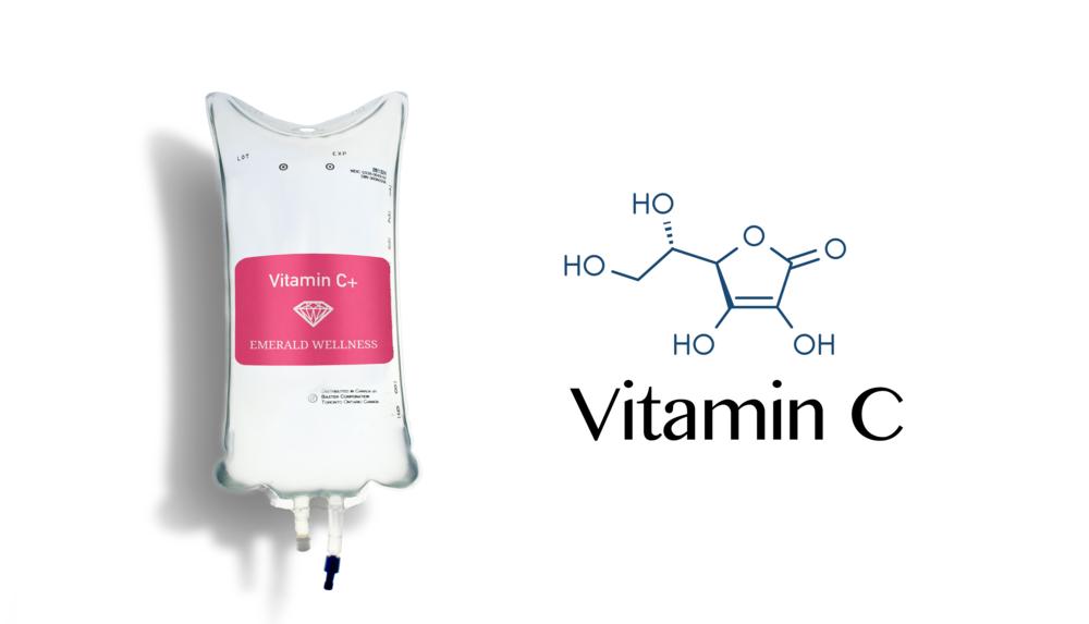 Vitamin C IV Therapy Edmonton.png