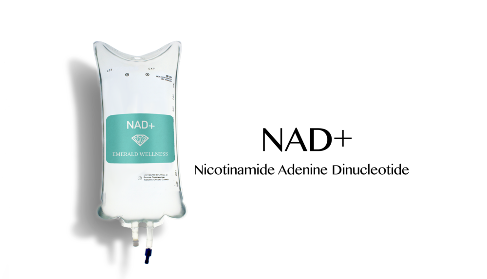NAD IV Therapy Edmonton.png
