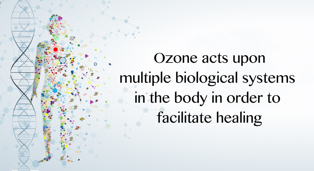 OzoneHeal.png
