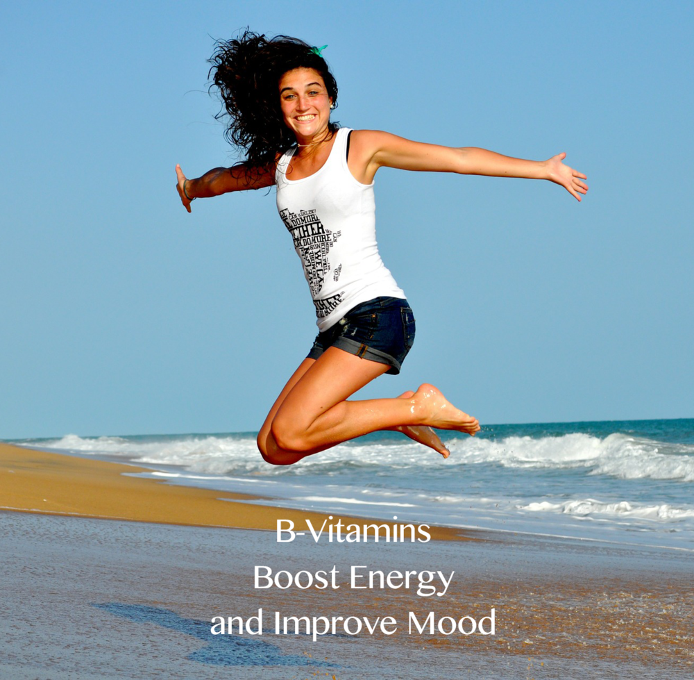 b-vitamins emerald wellness edmonton.png