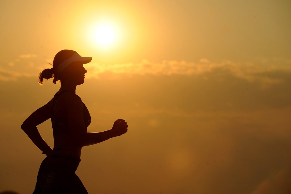8 ways Exercise affects your Brain - EMERALD WELLNESS