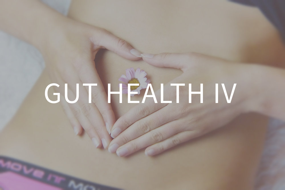 GUT HEALTH IV - IV Therapy Edmonton - Emerald Wellness.jpg