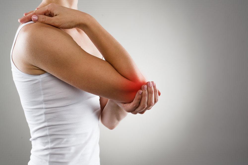 Pain Management Edmonton - Emerald Wellness.jpg