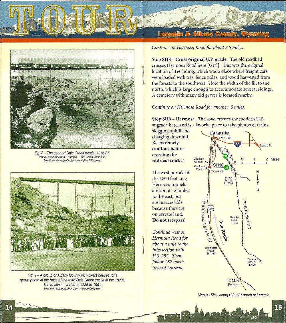 Pp 14 - 15.jpg