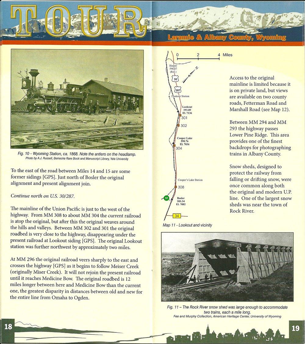 Pp 18 - 19.jpg
