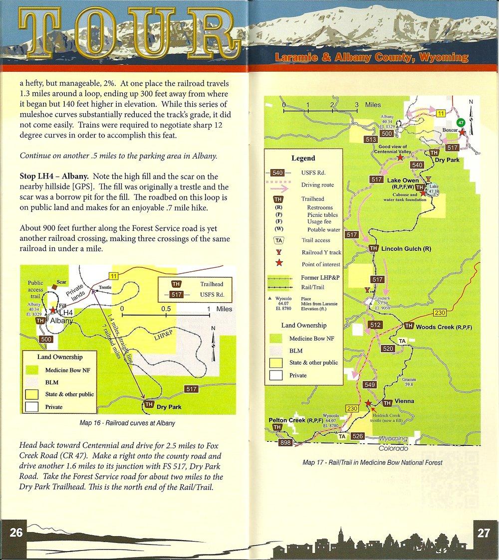 Pp 26 - 27.jpg