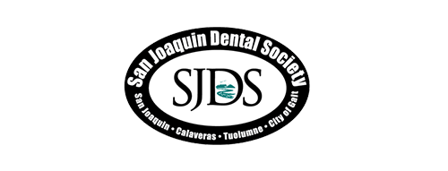 San Joaquin Dental Society.png