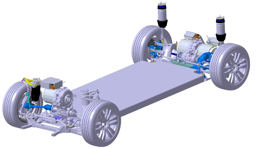 Vehicle-Platform.png