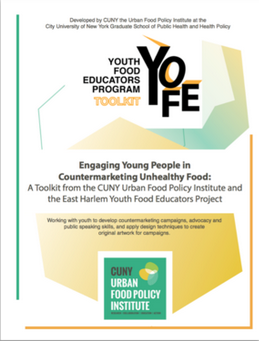 Youth Food Educators Toolkit.PNG