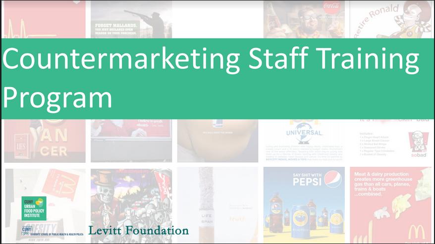 Countermarketing Staff Training Program Presentation.PNG