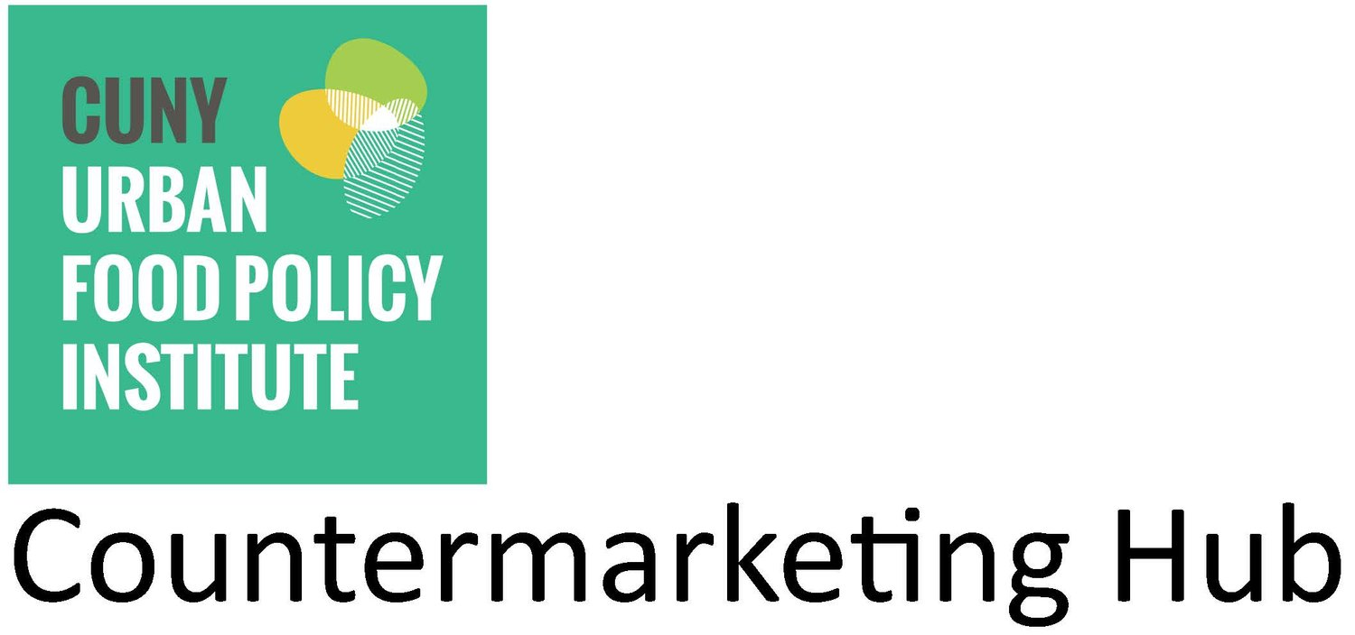 Countermarketing Hub
