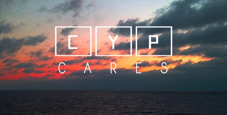 CYP_Cares.jpg