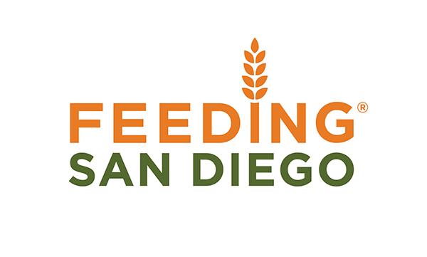 FSD_Logo_RGB_seed small.png