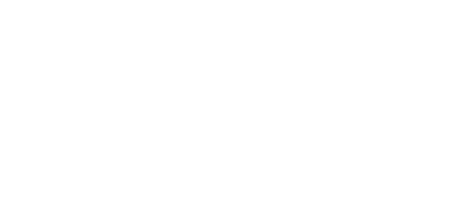 STUDIO.WHY - Dutch design.school