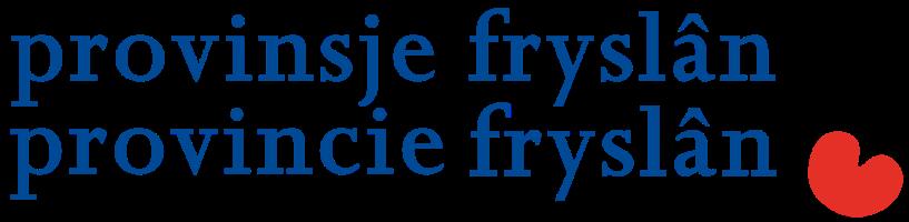 Fryslân.png
