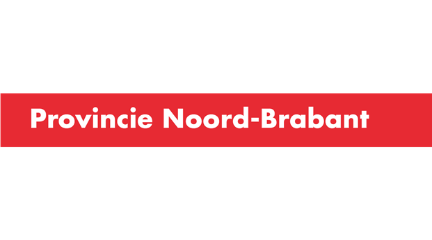 Nord Brabant.png