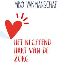 MBO Vakmanschap.png