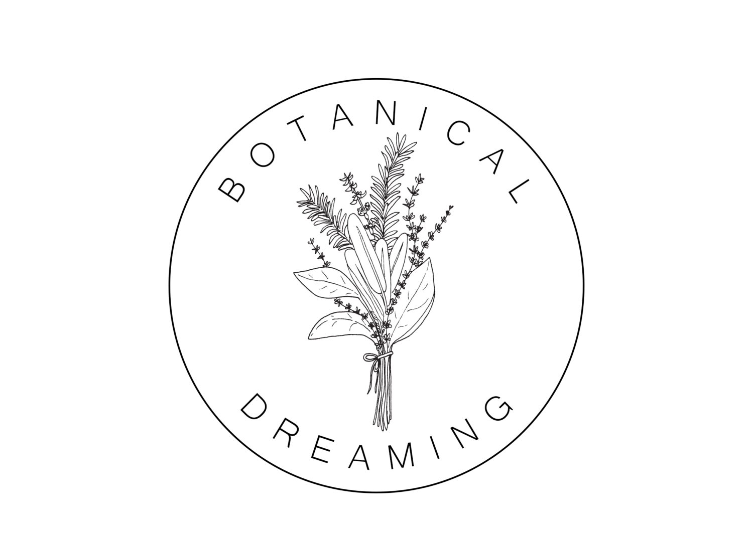 Botanical Dreaming