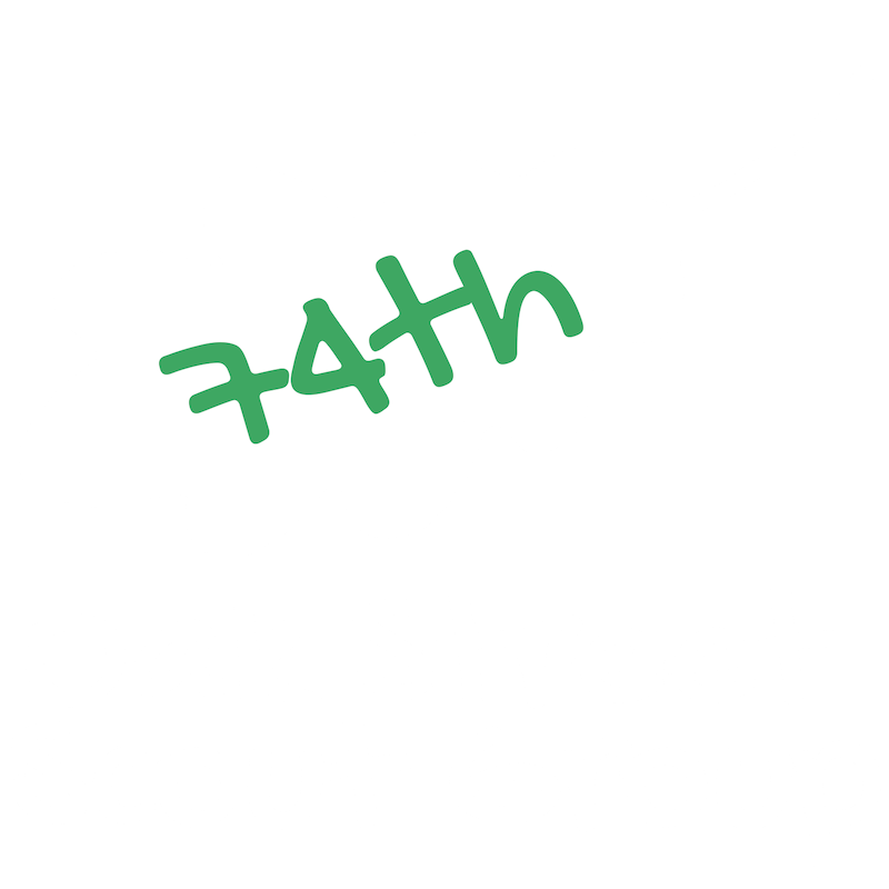 74th Oak Street Scout Group