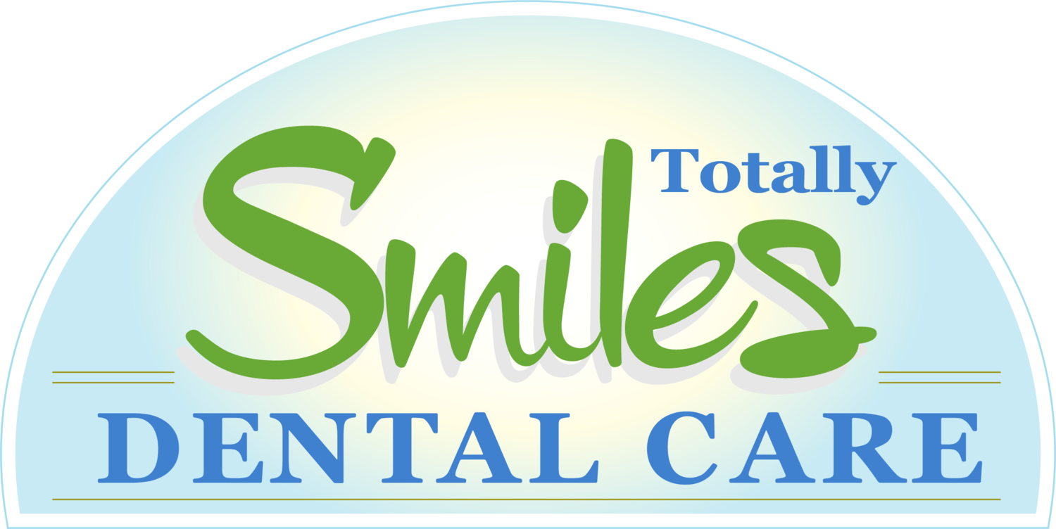TotallySmiles Dental Care