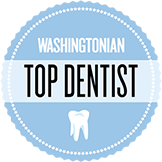 washingtonian-top-dentist.png