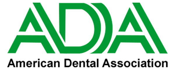ADA-logo Dr. S.png