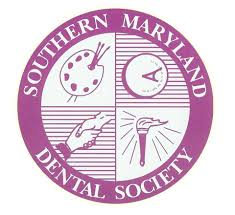 smds logo Dr. S.jpg