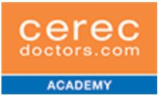 cerec doctors.JPG