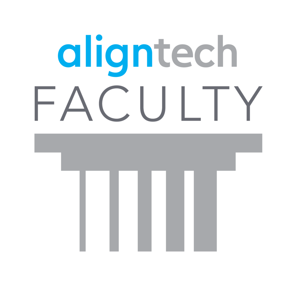aligntech_faculty_logo.png