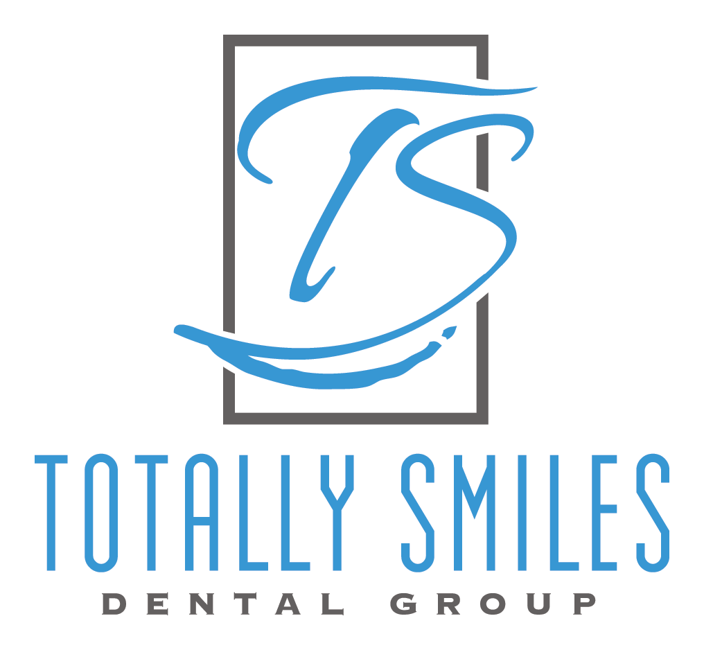 Dentist Gaithersburg, MD | TotallySmiles Dental Care