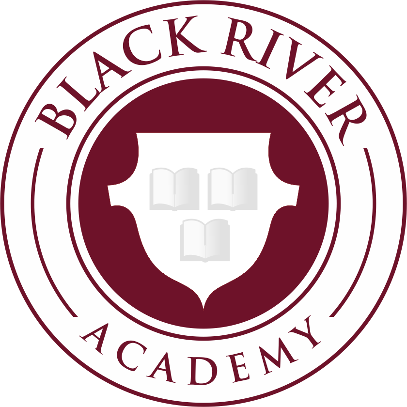 Black River Academy