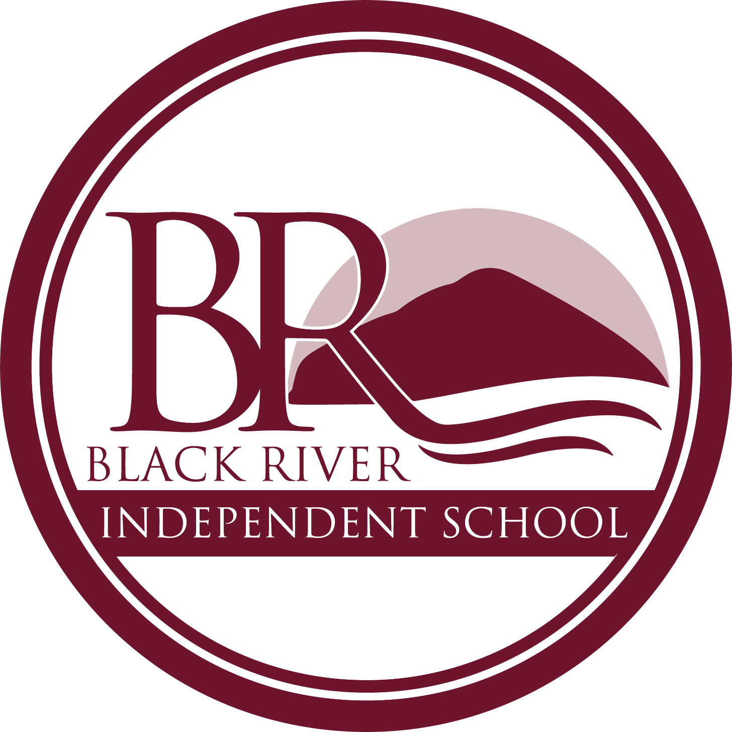 BLACK RIVER INDEPENDENT SCHOOL